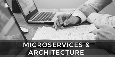 Microservices & Architecture