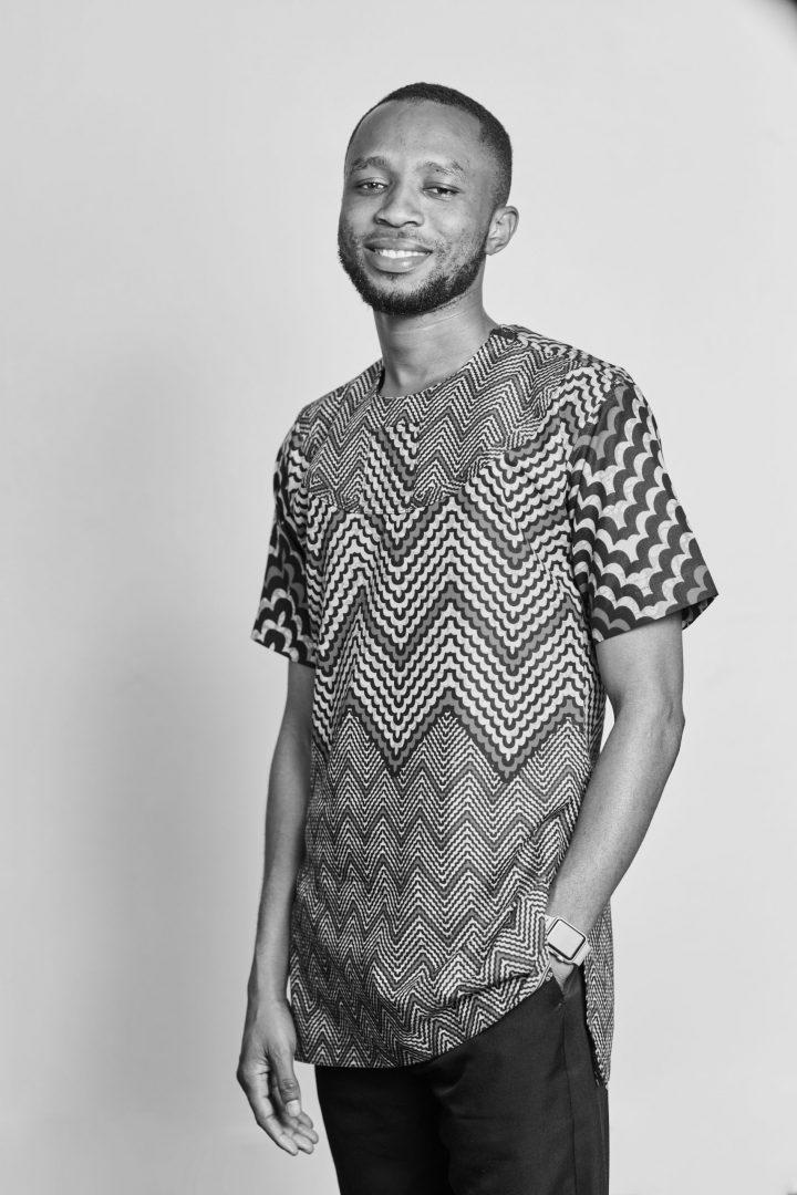 Muftawo Omar